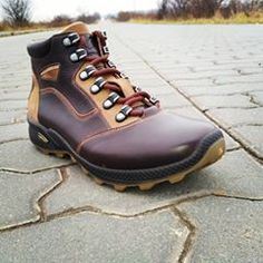 "Небо-Соніж shoes design on Instagram  ""Пара в єдиному екземплярі!   mensshoes  shoes  shoedesigns  взуття   чоловіче взуття  обувь"" 24e8838ac127a"