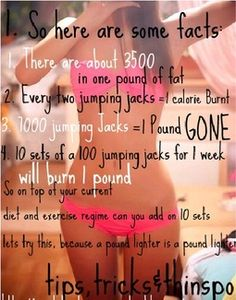 Inner Thigh Gap Workouts Images & Pictures - Becuo