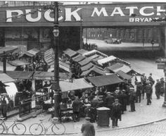 Salford City, My Heritage, Old Photos, Manchester, Attitude, 1950s, Sunshine, Walking, England