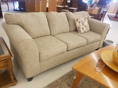 MK Consignment Store Is A Convenient Way To Sell Gently Used Furnishings  And Home Accessories Hassle Free!