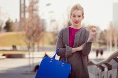 www.majlena-fashion.blogspot.com