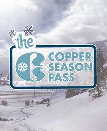 Copper Mountain Ski Resort | Copper Mountain
