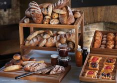 Craster enables hospitality brands to engage with their customers and create loyalty through the design and manufacture of intelligent, high quality products. Tiered Stand, Innovation, Bread, Food, Presentation, Range, Club, Kitchen, Gastronomia