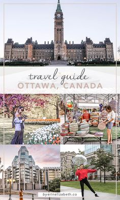Being born and raised in Ottawa its safe to say that I know the city fairly well so heres your personal Ottawa travel guide and whats worth checking out Ottowa Canada, Ontario Travel, Toronto Travel, Visit Canada, Canada Canada, Canada Trip, Canadian Travel, Canadian Rockies, Places To Travel