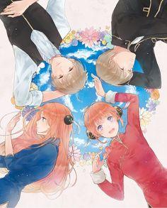 Anime: Gintama Personagens: Okita Sougo e Kagura Manga Couple, Anime Love Couple, I Love Anime, All Anime, Manga Art, Manga Anime, Anime Art, Gintama, Naruto E Boruto