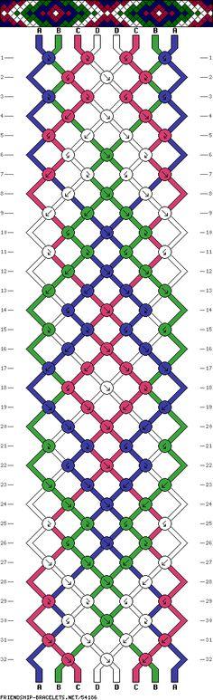 54186.gif 330×1,082ピクセル