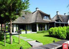 HIP Studio - Luxe Woonhuis - Hoog ■ Exclusieve woon- en tuin inspiratie.