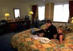 NH fribourg Table, Furniture, Home Decor, Decoration Home, Room Decor, Tables, Home Furnishings, Desks, Arredamento