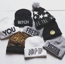 čiapky na zimu swag - Hľadať Googlom