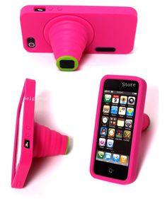 Image from http://g02.a.alicdn.com/kf/HTB1HNlfIXXXXXbwXpXXq6xXFXXXc/15pcs-lot-Cute-Flexible-Camera-Silicon-Soft-Phone-Cases-for-i-Phone-5G-Whole-Hot-Sale.jpg.