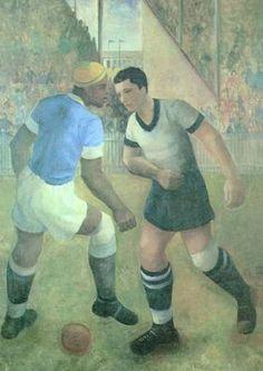 Rebolo - Francisco Rebolo
