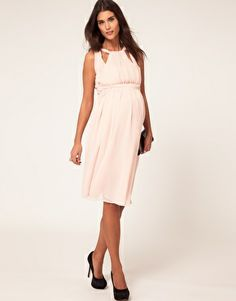 Maternity - I will be ordering this later! $26.99? Yes please!
