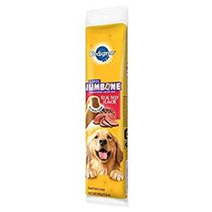 PEDIGREE JUMBONE Real Beef Flavor Large Dog Treats - Ounces Treat) >>> Very nice of your presence to have dropped by to see our image. (This is our affiliate link) Irish Dog Breeds, Large Dog Breeds, Best Dog Breeds, Large Dogs, Dog Grooming Shop, Dog Grooming Business, Dog Snacks, Dog Treats, Shepard Dog Breeds