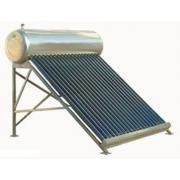 #panou_solar_presurizat