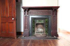 SetWidth696-villa-fireplaceedit.jpg (696×464)