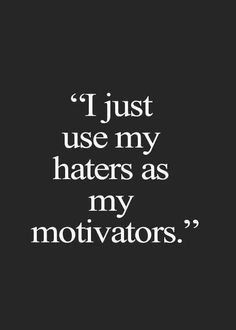 Sassy Quotes, True Quotes, Words Quotes, Best Quotes, Quotes Quotes, Sayings, Qoutes, Quotes About Haters, Funny Quotes About Life