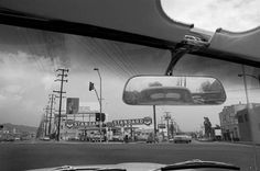 Dennis Hopper's lost sixties photo album found - Features - Art - The Independent