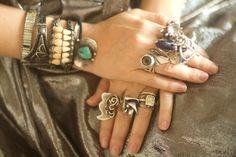 that chompers bracelet!!!