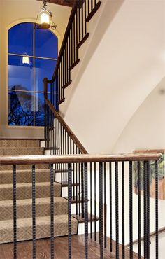 16-stairs_1804.jpg 765×1,200 pixels