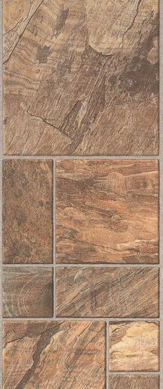 1000 Images About Wood Flooring On Pinterest Laminate