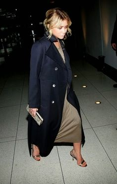 This board is dedicated to all Royal http://www.royalfashionist.com #fashionwomen on pinterest searching to better their #style.