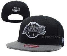 http://www.xjersey.com/lakers-cap-yd11.html Only$24.00 #LAKERS CAP YD11 #Free #Shipping!