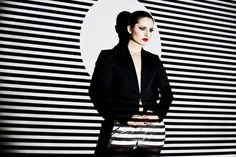 light and projection on Pinterest | Fashion photography, Light Art ...