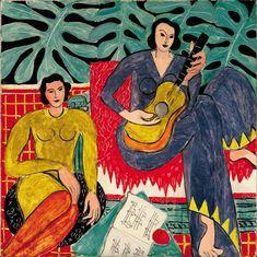 Henri Matisse - Google Search