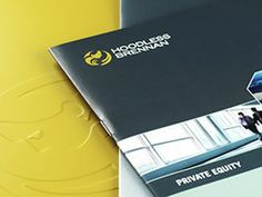 Graphic Design London   Graphic Designer London -  Simplify Branding are a graphic design agency.