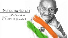 Image result for mahatma gandhi photo full size irda