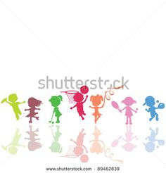 Kids Sports Stock Photos, Images, & Pictures | Shutterstock