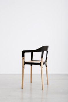 steelwood-chair-ronan-erwan-bouroullec-magis-17