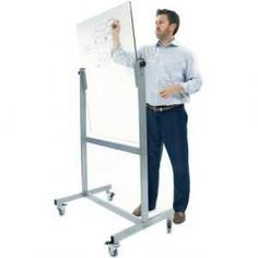 A flipchart is a stand with large sheets of paper which is used when presenting, Meaning, pronunciation, translations examples. We offer this latest in technology using standard glass and available in two quick ship sizes. Mobile Whiteboard, Writing Area, Magnetic White Board, Rare Earth Magnets, Office Workspace, Safety Glass, Brisbane, Sydney, Traveling By Yourself