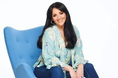 Success Story: Martine McCutcheon. Successful and beautiful star Martine McCutcheon admits she has regained her confidence after losing a stone plus 21 inches in just five weeks on Cambridge Weight Plan. We are absolutely delighted Love Actually star Martine has achieved her goal target, plus wish her all the best of luck with her new album, out in mid-July, which we can't wait to hear! By Shake It Up, Cambridge Weight Plan blog