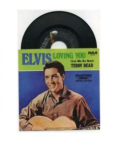 Elvis Presley Records, Culture, Graceland, Levis, Album Covers, Persona, Albums, Love You, King