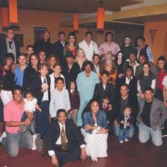 The Jackson Family Tree of The World's Most Popular Music Family & Pop Royalty Paris Jackson, Michael Jackson Fotos, Michael Jackson Smile, Jackson Family, Janet Jackson, Big Family, The Jacksons, Black Celebrities, Popular Music
