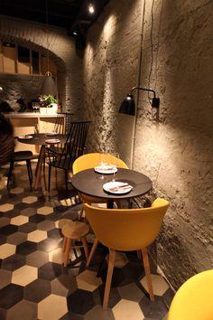 saboc-restaurant.jpg (800×1200)