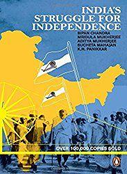 Jinnah and Mediocrity – Monish Borah