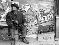 Winterthur, Vintage Photography, Switzerland, The Past, Artists, Portrait, School, Flowers, Image