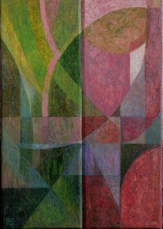 Paintings, Let It Be, Image, Art, Art Background, Painting Art, Painting, Kunst, Gcse Art