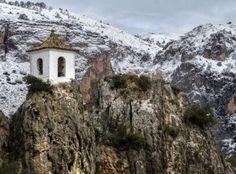 Fotografias de Los Pueblos más bonitos de España