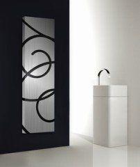 agall design heizkörper sensational wohnzimmer heizkörper ... - Heizkorper Modern Wohnzimmer