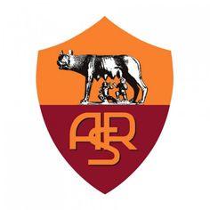 escudo de la Roma