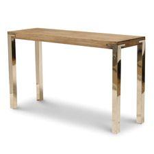 Brighton Console Table 784679