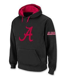 Finish Line NCAA College Football Hoodies & SweatPants ONLY $20/each *FREE SHIPPING  http://www.frugallivingandhavingfun.com/2013/08/finish-line-ncaa-college-football-hoodies-sweatpants-only-20each-free-shipping/