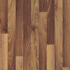 30 Best Flooring Images In 2017 Flooring Laminate