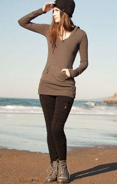 utopia-leggings - Nomads Hemp Wear
