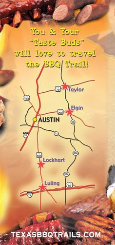 Guadalupe Mountains National Park Texas Road Trips Locations