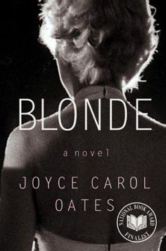 "an analysis of joyce carol oates novel where are you going where have you been I'm going to be doing something a little different this column instead of dissecting one of my stories, i'm going to dissect a classic short story, ""where are you going, where have you been,"" by joyce carol oates."