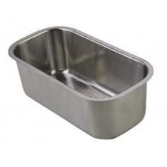 30 Best Kitchen Sink Colanders Rinsing Baskets Images Basket